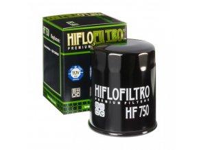2336 olejovy filtr hf750
