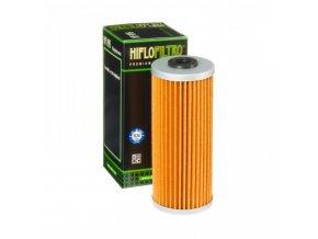 2339 olejovy filtr hf895