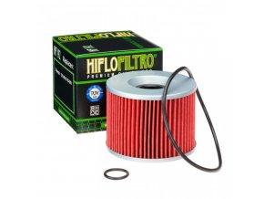 2342 olejovy filtr hf192