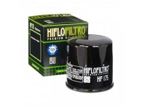 2351 olejovy filtr hf175
