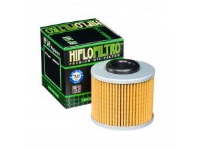 2360 olejovy filtr hf569