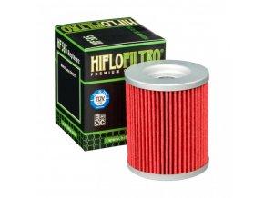 2378 olejovy filtr hf585