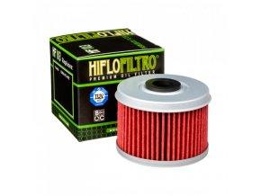 2384 olejovy filtr hf103