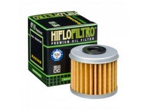 2387 olejovy filtr hf110