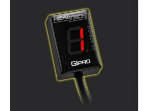 GIpro DS series G2 featured