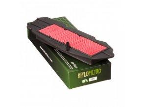 2708 hfa1617 vzduchovy filtr hiflo filtro