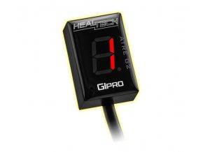 GIpro ATRE G2 1