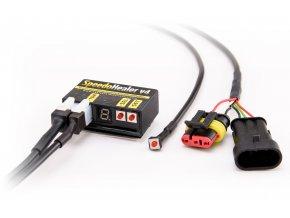 SpeedoHealer sada SH-V4 + SH-T01