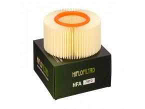 2864 hfa7910 vzduchovy filtr hiflo filtro
