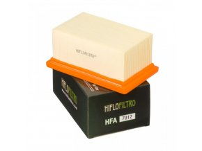 2903 hfa7912 vzduchovy filtr hiflo filtro