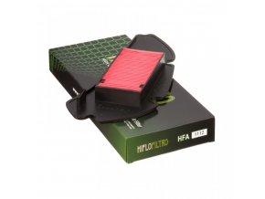 2912 hfa1112 vzduchovy filtr hiflo filtro