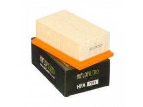 3023 hfa7913 vzduchovy filtr hiflo filtro