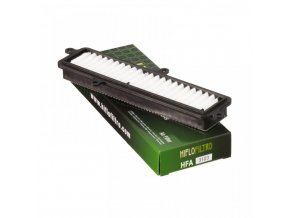 3044 hfa3103 vzduchovy filtr hiflo filtro