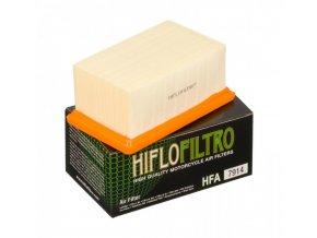3050 hfa7914 vzduchovy filtr hiflo filtro