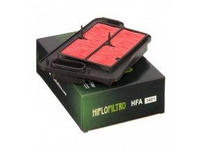 3146 hfa3401 vzduchovy filtr hiflo filtro