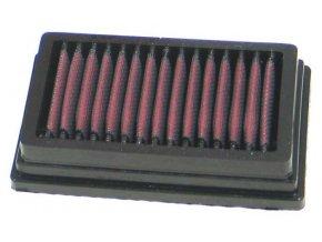 BM 1204 1