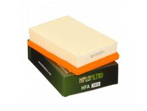 3194 hfa7915 vzduchovy filtr hiflo filtro