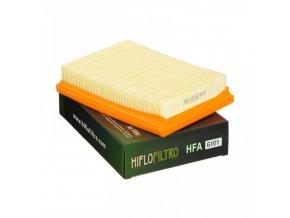 3218 hfa6101 vzduchovy filtr hiflo filtro