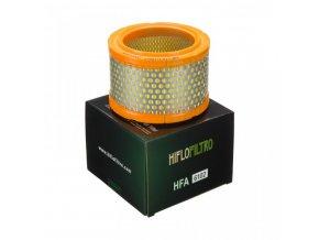 3221 hfa6102 vzduchovy filtr hiflo filtro