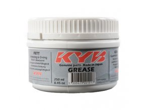 Kayaba Fork Grease
