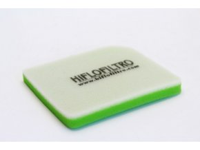 3359 hfa6104ds vzduchovy filtr hiflo filtro