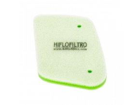 3380 hfa6111ds vzduchovy filtr hiflo filtro