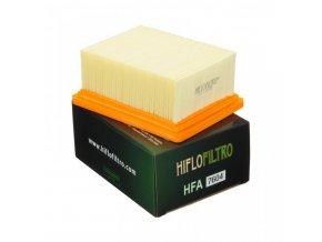 3386 hfa7604 vzduchovy filtr hiflo filtro