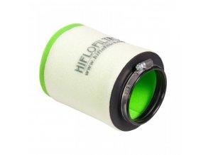 3785 hff1027 penovy vzduchovy filtr hiflo filtro