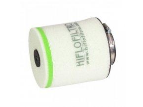 3788 hff1028 penovy vzduchovy filtr hiflo filtro