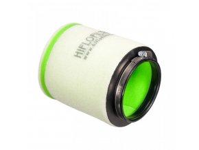 3791 hff1029 penovy vzduchovy filtr hiflo filtro