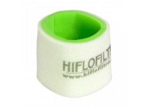 3794 hff2029 penovy vzduchovy filtr hiflo filtro