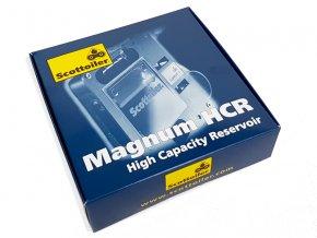 SO 0005 Magnum HCR Box