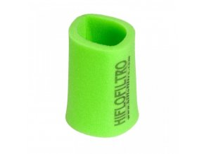 3815 hff4029 penovy vzduchovy filtr hiflo filtro