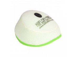 3818 hff6111 penovy vzduchovy filtr hiflo filtro