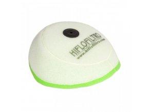 3821 hff6112 penovy vzduchovy filtr hiflo filtro