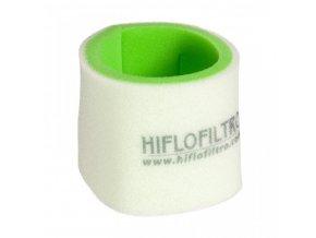 3824 hff7012 penovy vzduchovy filtr hiflo filtro