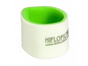 3830 hff2028 penovy vzduchovy filtr hiflo filtro