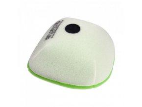 3839 hff2030 penovy vzduchovy filtr hiflo filtro