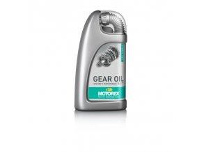 gear oil 10w 30 75w 85