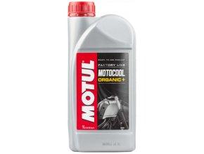 Motul 105920 Motocool FL 1L