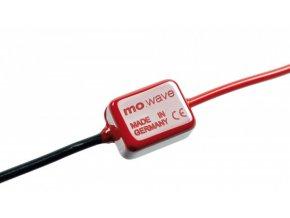 Motogadget digitální relé blinkrů m.wave