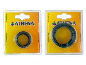 Gufera přední vidlice ATHENA P40FORK455063