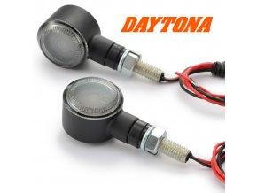 Led blinkry Daytona SOL