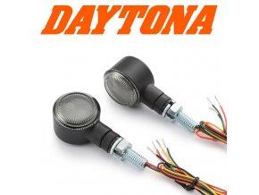 Led blinkry Daytona SOL-W