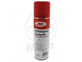 JMC syntetické mazivo na řetěz 300ml