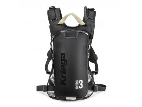 kriega hydro3 backpack front