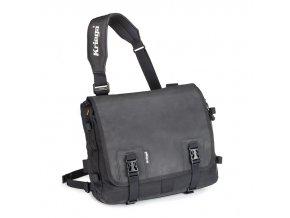 kriega urban messenger+bag