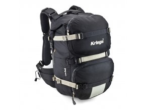 kriega r30 backpack main