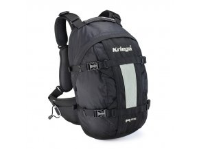kriega r25 backpack main