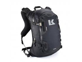 krieag r20 backpack main 1